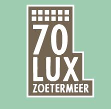70lux Zoetermeer