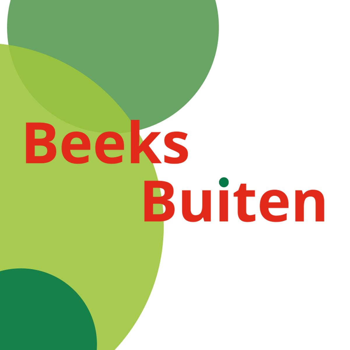 Beeks Buiten