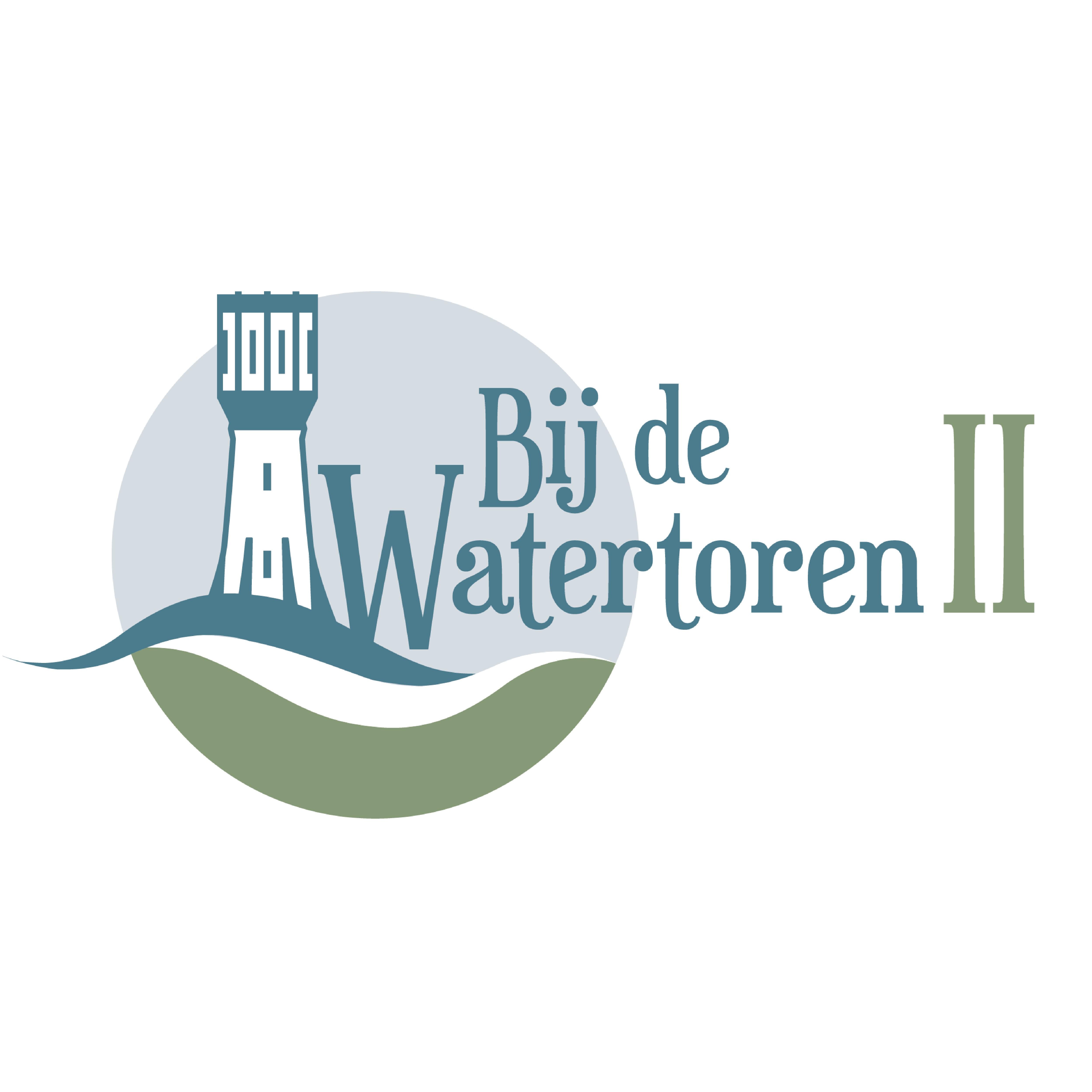 Bij-de-watertoren