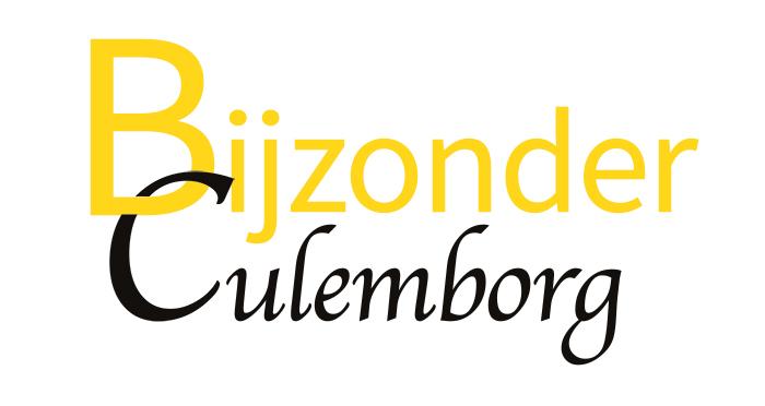 Bijzonder Culemborg