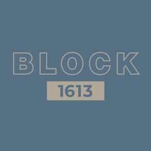 Block1613