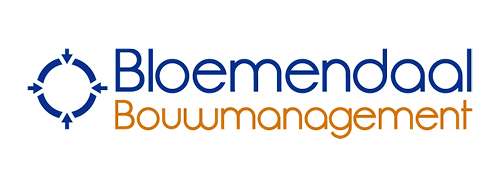 Bloemendaal Bouwmanagement