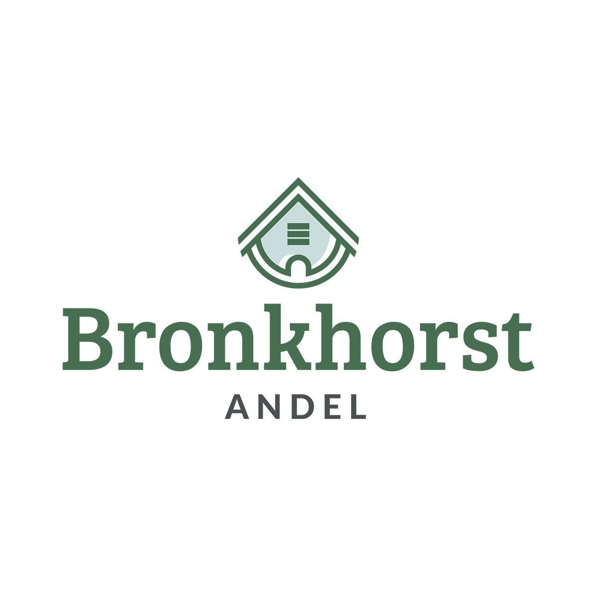 Bronkhorst-Andel