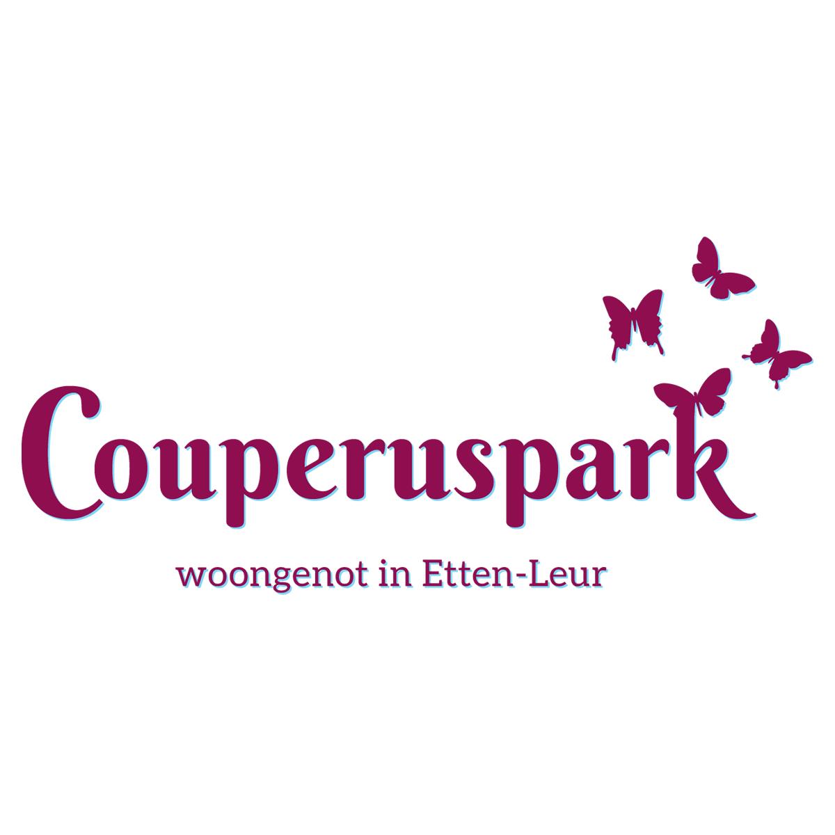 Couperuspark