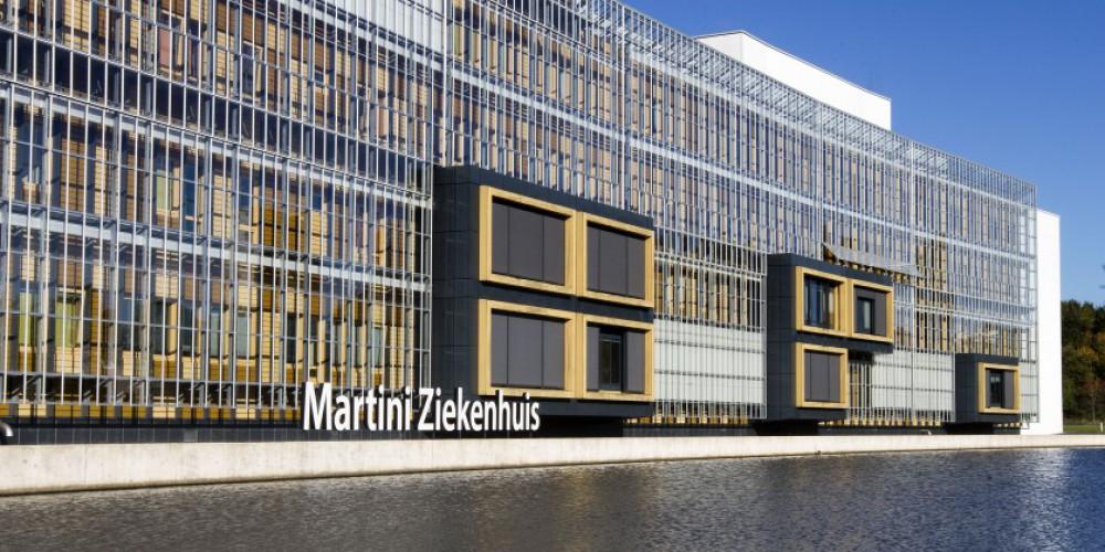 Martiniziekenhuis