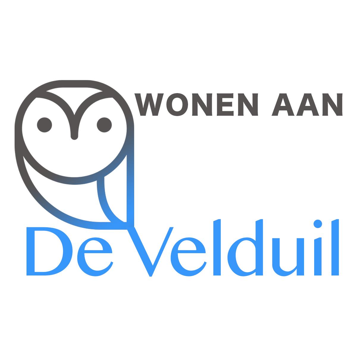 De Velduil