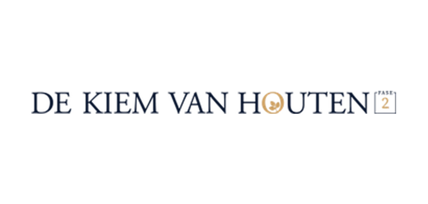 De Kiem van Houten