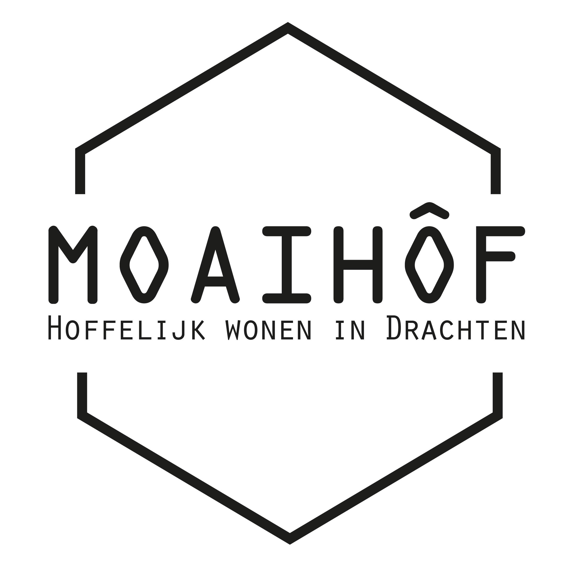 Moaihôf Drachten
