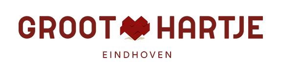 Groot Hartje Eindhoven
