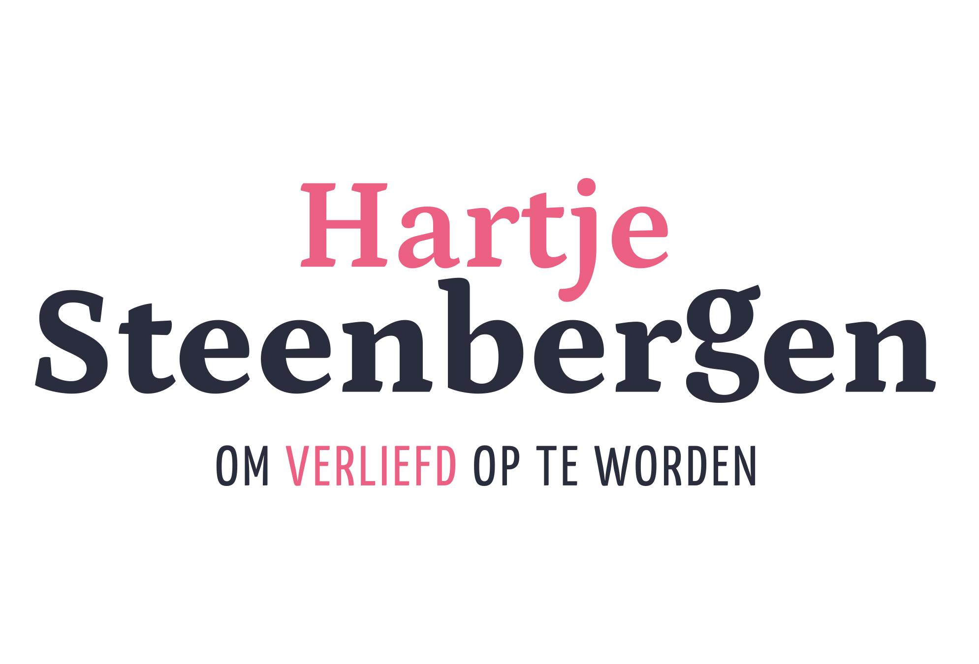 Hartje Steenbergen