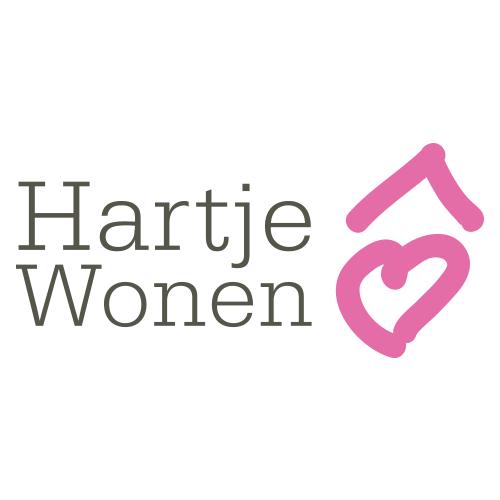 Hartje Wonen