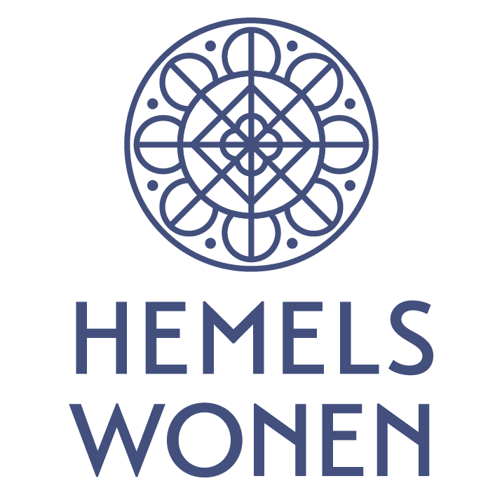 Hemels Wonen Breda