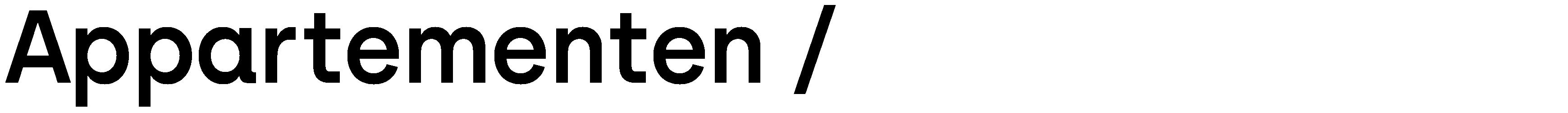 084f6c80-1acc-11eb-b512-bf138ccee77b.png