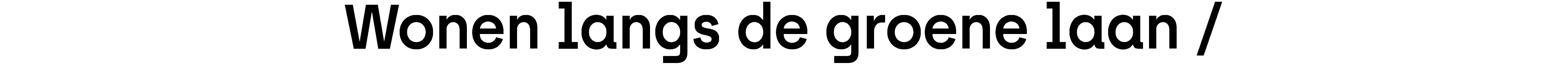 0b29d430-1d1a-11eb-8492-b7c82a9f9620.png