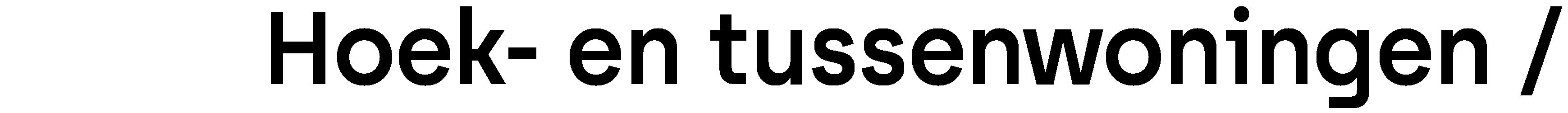 1b739260-1acc-11eb-b536-3d723d45634a.png