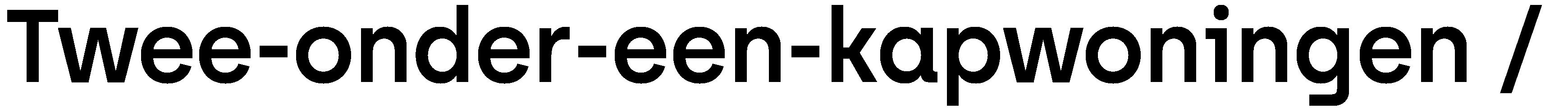 2a3d3d40-1acc-11eb-9a9b-d7b2c1c04ca0.png