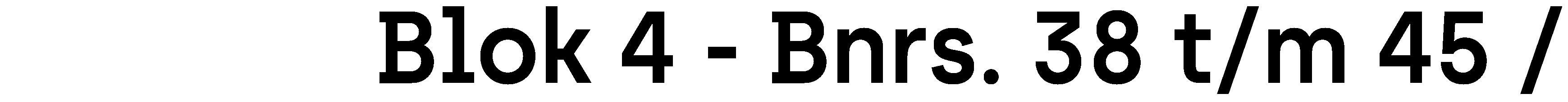 3125c1d0-1e92-11eb-9a20-21b331e1a5c4.png