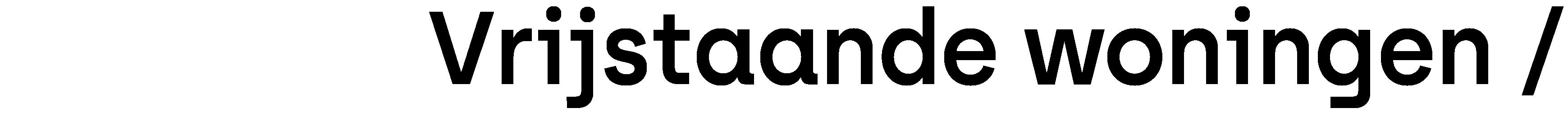3d157c70-1acc-11eb-a8e9-f7b543171572.png