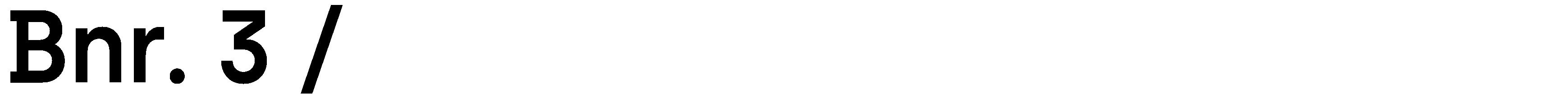 6ea11450-1d1f-11eb-b9df-a11575ad2f84.png