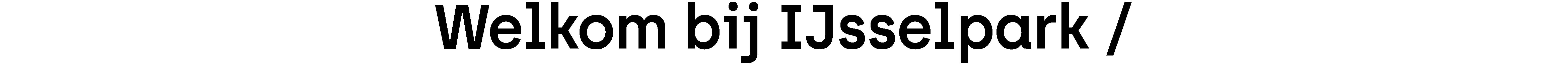 81d48430-406d-11eb-86e8-59f0c672e933.png