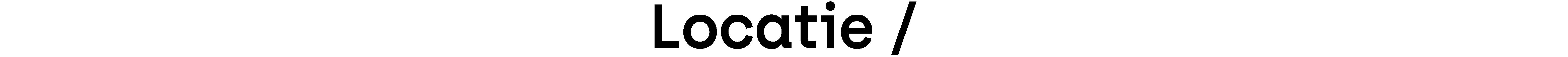 8d4a3b40-1abf-11eb-8b60-a1a90bb503d3.png