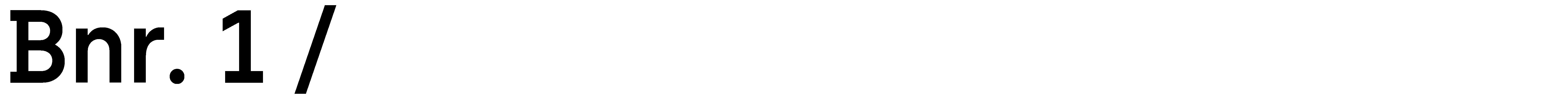 9450ba60-d7f5-11eb-83e9-413054c15885.png