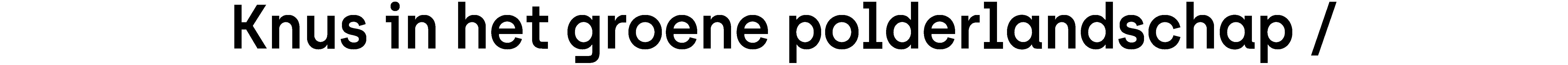 9eb64800-3f9f-11eb-9457-f739617f082c.png