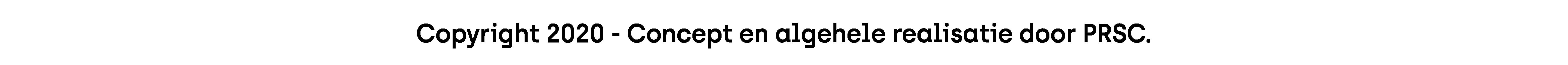 9f51b960-1d12-11eb-911c-eb936e24d1b8.png