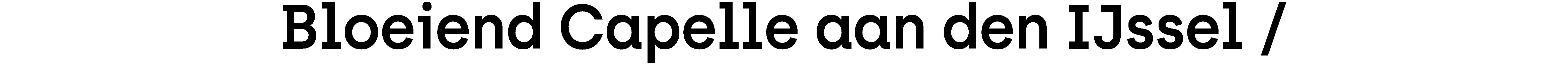 a8eb4310-1cf3-11eb-bcce-b7840fee3047.png