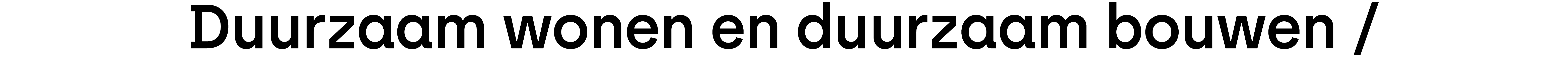 ab1a3af0-1abf-11eb-811b-dba7363960a4.png