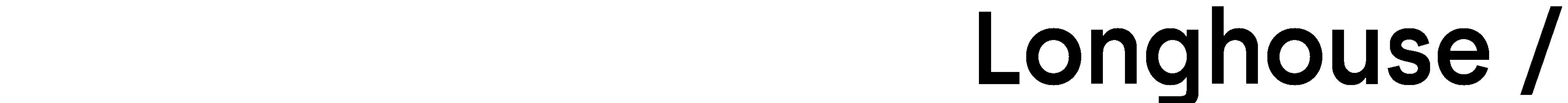 b2754b40-1e9f-11eb-9e13-912fc4d116a1.png