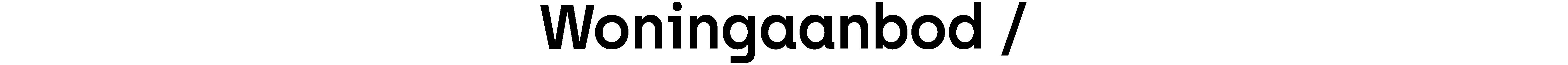 c0204a10-1abf-11eb-a856-83e1189fc9bf.png