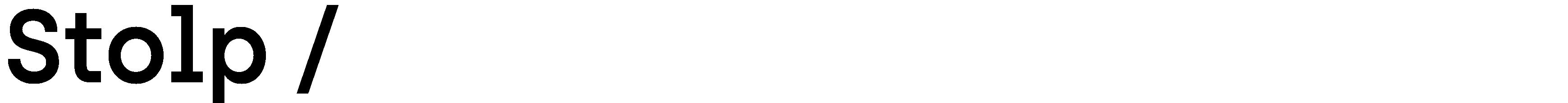 c2a46610-1e9f-11eb-ae8e-199c559d0661.png