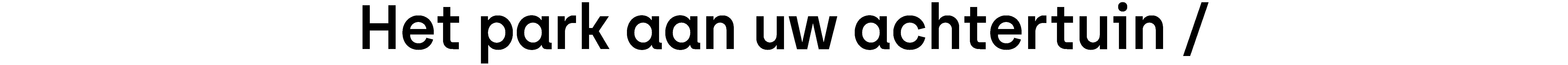 c8a5f300-1d19-11eb-b2a6-3defc51f7ad2.png