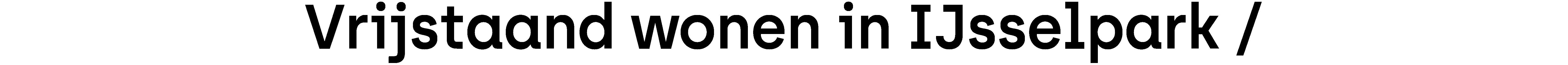 df621920-1d19-11eb-a539-fb22d7027447.png