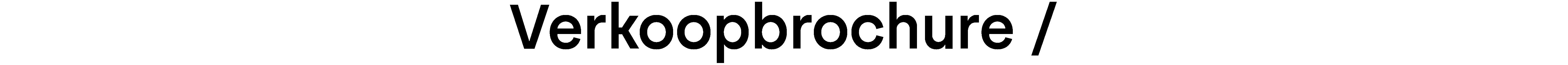 f5bf9ea0-3f9d-11eb-9cc2-a72e69d54ed0.png