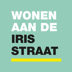 Irisstraat