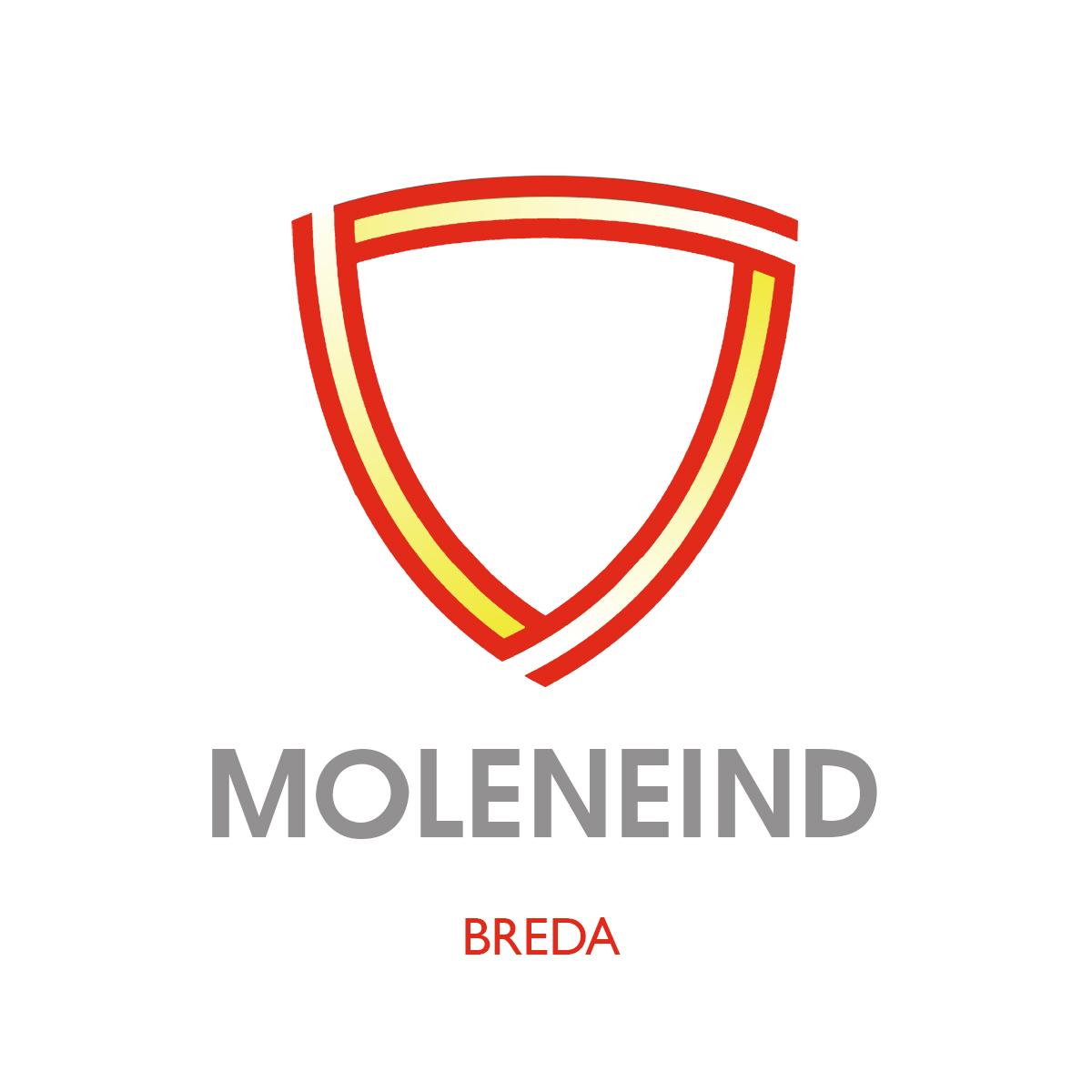 Moleneind-Breda