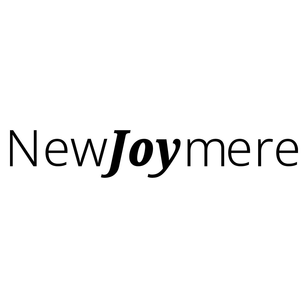 NewJoymere