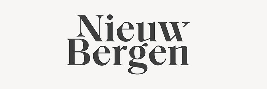 Nieuw Bergen