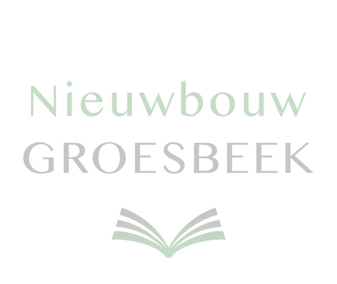 Nieuwbouw Groesbeek