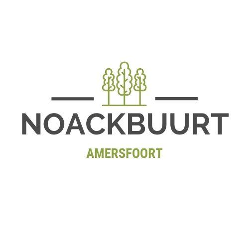 Noackbuurt