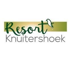 Resort Knuitershoek