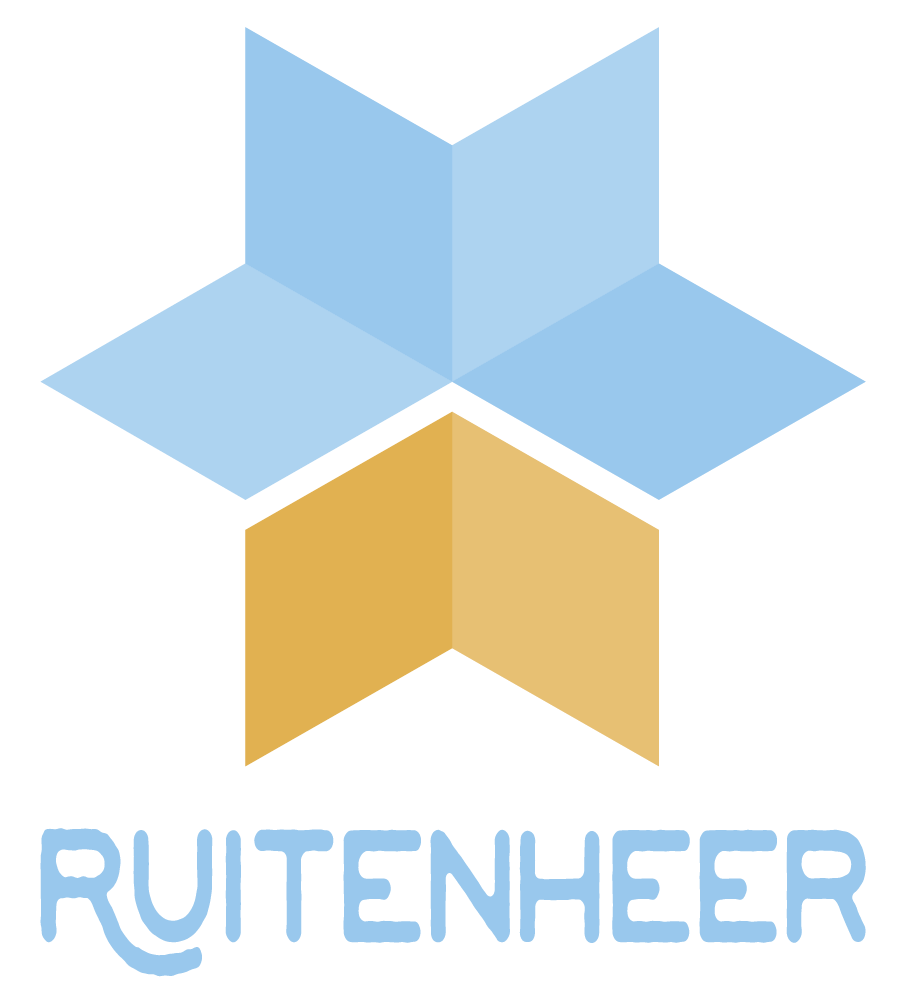 Ruitenheer