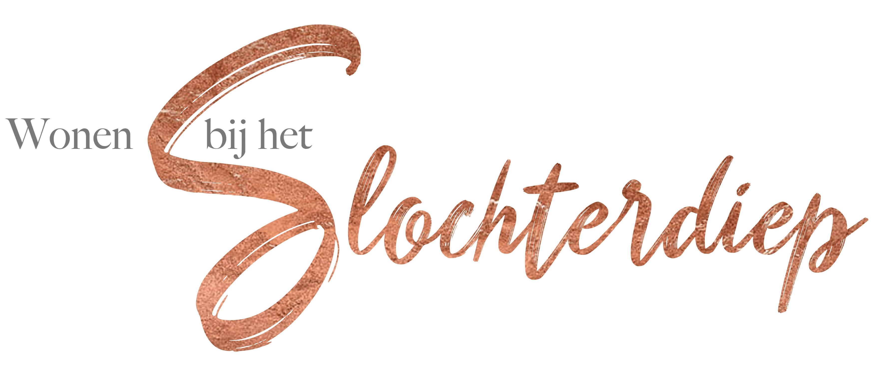 Slochterdiep