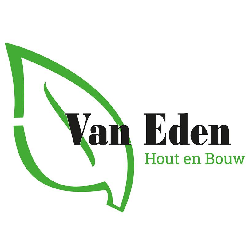 Van Eden Hout&Bouw