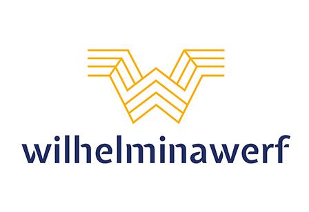 Wilhelminawerf