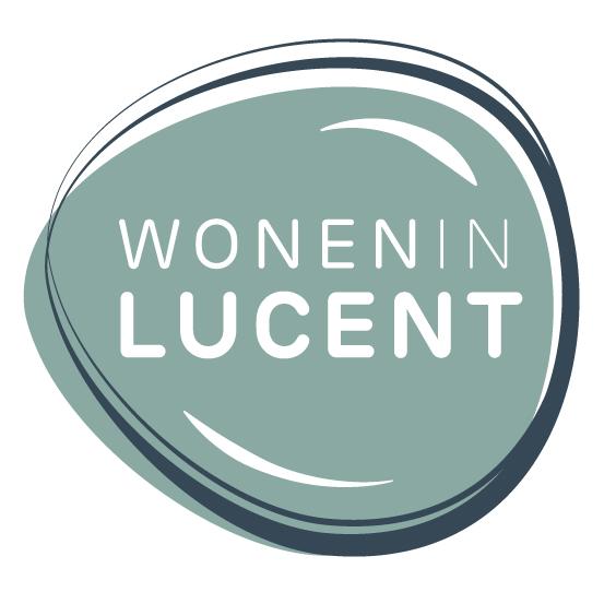 Wonen in Lucent